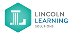 Lincoln Learning Solutions