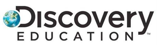 Sign in to Discovery Education